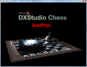dxstudiochessscreen1