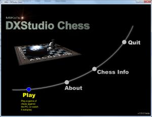 dxstudiochessscreen2