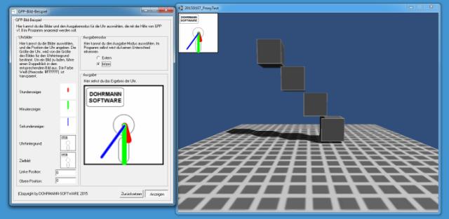 gpp_delphi_example