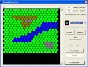 hexmapcreator_2