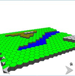 hexmapcreator_5