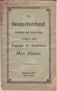 maxblumetitel