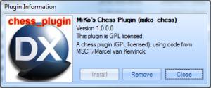 mikochess_plugin_scr1