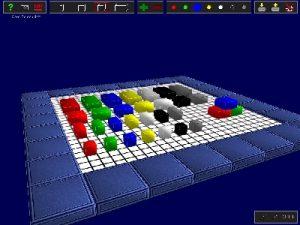 tokenbuilder3dgs_1