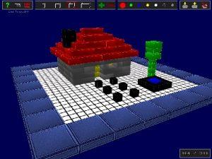 tokenbuilder3dgs_2