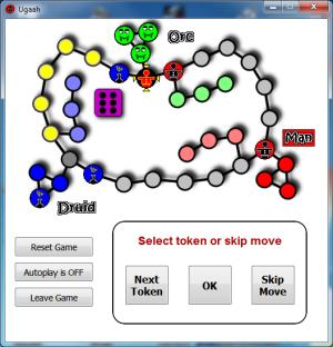 ugaahwebscreenshotgame