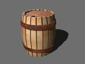 barrel_300x225