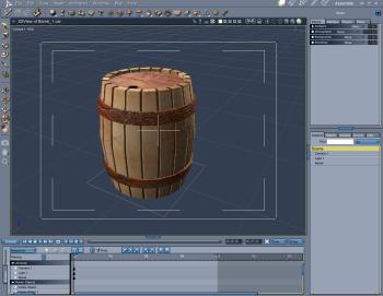 barrel_350