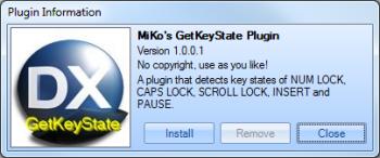 mikogetkeystate_plugin_scr1