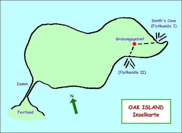oakisland_map