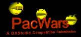 pacwars_logo