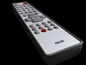 remote_cam1_300x225