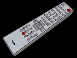 remote_cam2_300x225