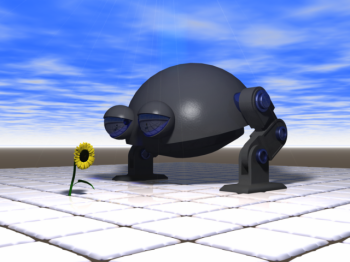 robot_render