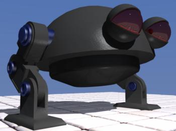 robot_render2