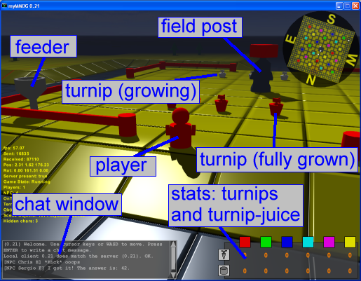 tmaster_overview_pic